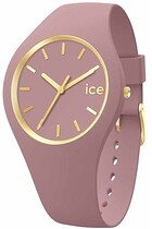Zegarek damski Ice-Watch Ice Glam Brushed 019524