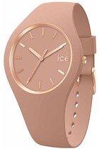 Zegarek damski Ice-Watch Ice Glam Brushed 019525