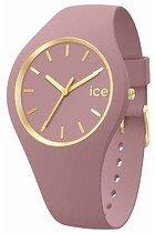 Zegarek damski Ice-Watch Ice Glam Brushed 019529
