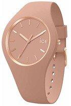 Zegarek damski Ice-Watch Ice Glam Brushed 019530