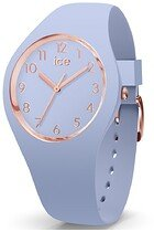 Zegarek damski Ice-Watch Ice Glam Colour 015329