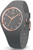 Zegarek damski Ice-Watch Ice Glam Colour 015332