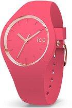 Zegarek damski Ice-Watch Ice Glam Colour 015335