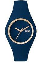 Zegarek damski Ice-Watch Ice Glam Forest 001059