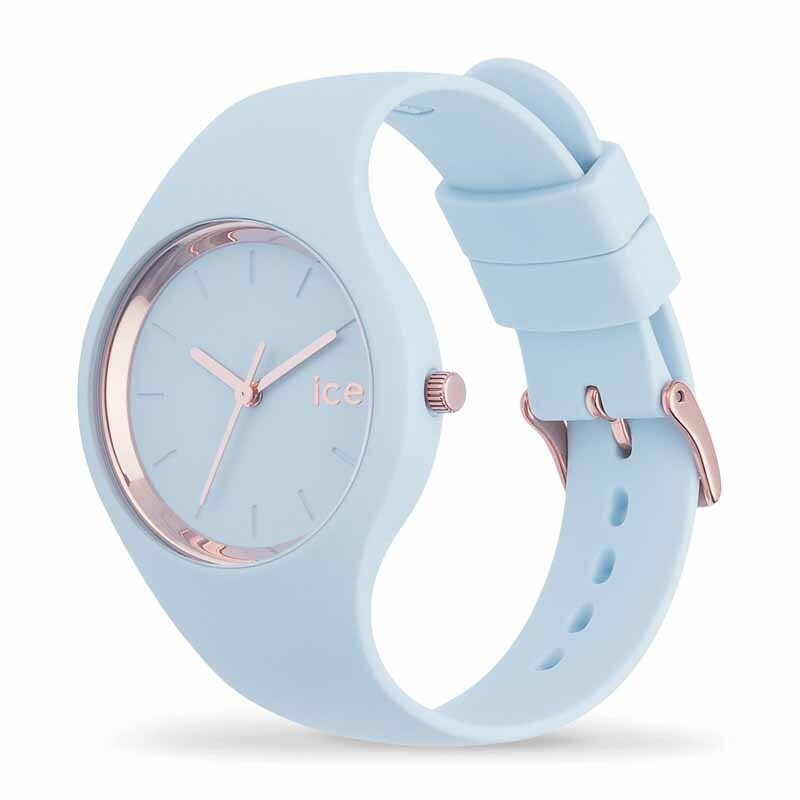 Zegarek damski Ice-Watch Ice Glam Pastel 001063