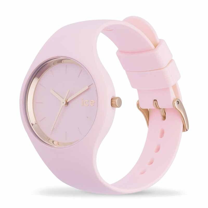 Zegarek damski Ice-Watch Ice Glam Pastel 001065