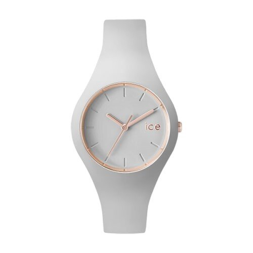 Zegarek damski Ice-Watch Ice Glam Pastel 001070