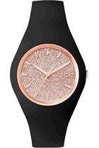 Zegarek damski Ice-Watch Ice Glitter 001346