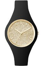 Zegarek damski Ice-Watch Ice Glitter 001348