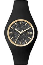 Zegarek damski Ice-Watch Ice Glitter 001349