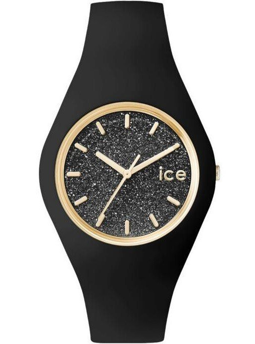 Zegarek damski Ice-Watch Ice Glitter 001356