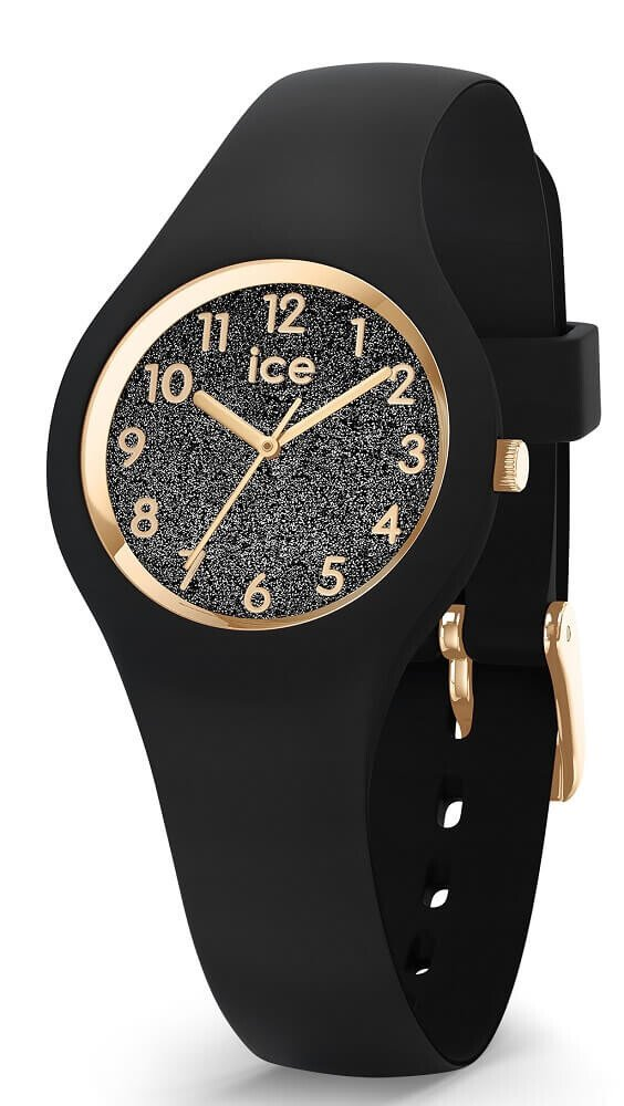 Zegarek damski Ice-Watch Ice Glitter 015347