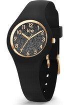 Zegarek damski Ice-Watch Ice Glitter 015347