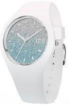 Zegarek damski Ice-Watch Ice Lo 013429