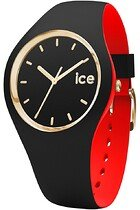 Zegarek damski Ice-Watch Ice Loulou 007225