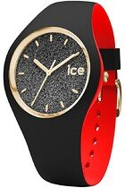 Zegarek damski Ice-Watch Ice Loulou 007227