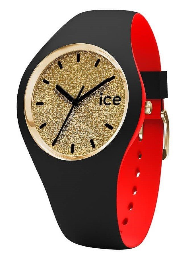 Zegarek damski Ice-Watch Ice Loulou 007228