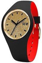 Zegarek damski Ice-Watch Ice Loulou 007228