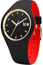 Zegarek damski Ice-Watch Ice Loulou 007235