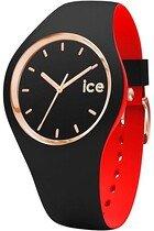 Zegarek damski Ice-Watch Ice Loulou 007236