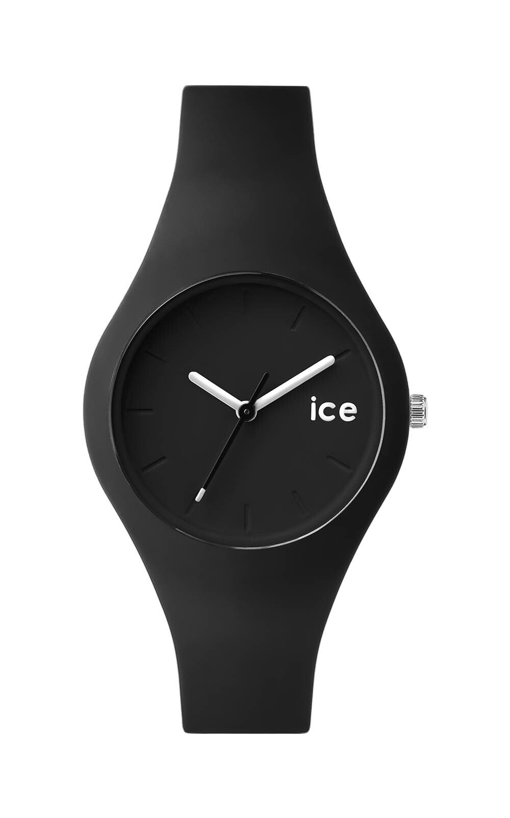 Zegarek damski Ice-Watch ICE Ola 000991