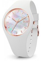 Zegarek damski Ice-Watch Ice Pearl 016936