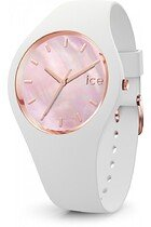 Zegarek damski Ice-Watch Ice Pearl 016939