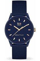 Zegarek damski Ice-Watch Ice Solar Power 018743
