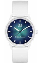 Zegarek damski Ice-Watch Ice Solar Power 019029