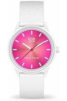 Zegarek damski Ice-Watch Ice Solar Power 019031