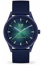 Zegarek damski Ice-Watch Ice Solar Power 019032