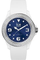 Zegarek damski Ice-Watch Ice Star 017235