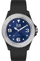 Zegarek damski Ice-Watch Ice Star 017237