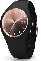 Zegarek damski Ice-Watch Ice Sunset 015748