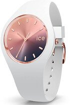 Zegarek damski Ice-Watch Ice Sunset 015749