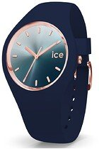 Zegarek damski Ice-Watch Ice Sunset 015751