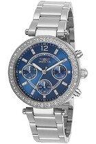 Zegarek damski Invicta Angel 29923