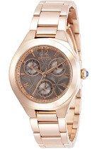 Zegarek damski Invicta Angel 30680