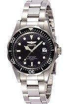 Zegarek damski Invicta Pro Diver 8932