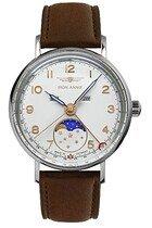 Zegarek damski Iron Annie Amazonas IA_5977_1