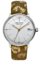 Zegarek damski Iron Annie Bauhaus Lady IA_5071_1