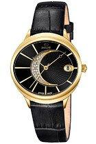 Zegarek damski Jaguar Clair De Lune J803_3