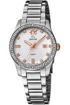 Zegarek damski Jaguar Cosmopolitan J820_1