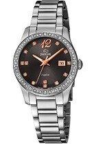 Zegarek damski Jaguar Cosmopolitan J820_2