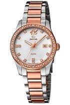 Zegarek damski Jaguar Cosmopolitan J822_1