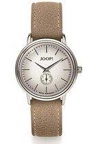 Zegarek damski Joop! J2022878