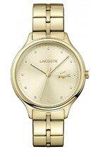 Zegarek damski Lacoste Constance 2001008