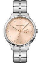 Zegarek damski Lacoste Constance 2001031