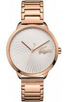 Zegarek damski Lacoste Lexi 2001060