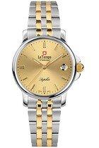 Zegarek damski Le Temps Zafira LT1056.46BT01